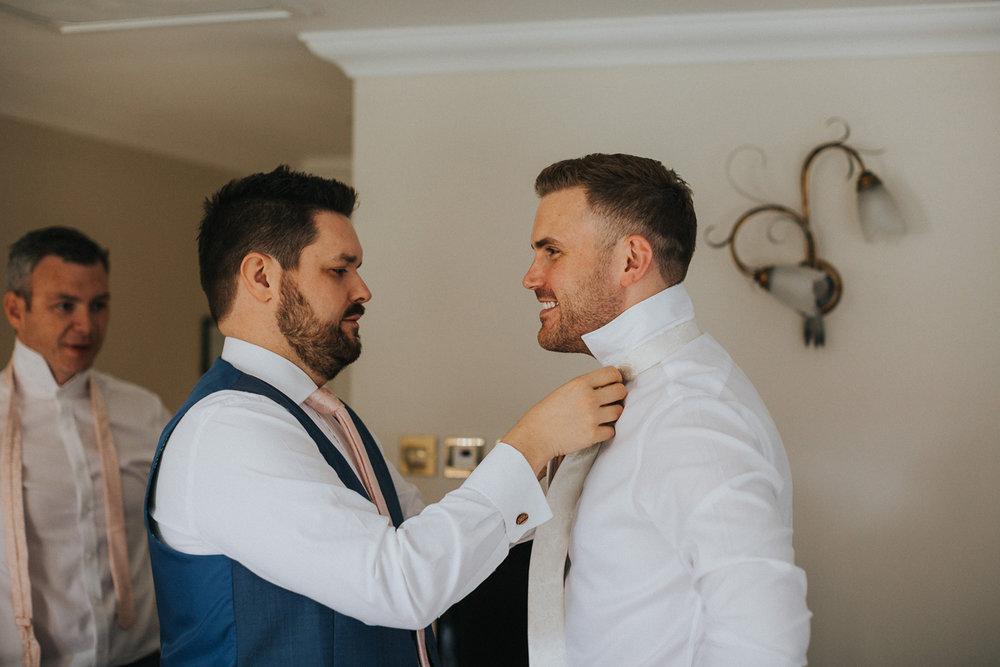 Cantley House Wedding Photography045.jpg