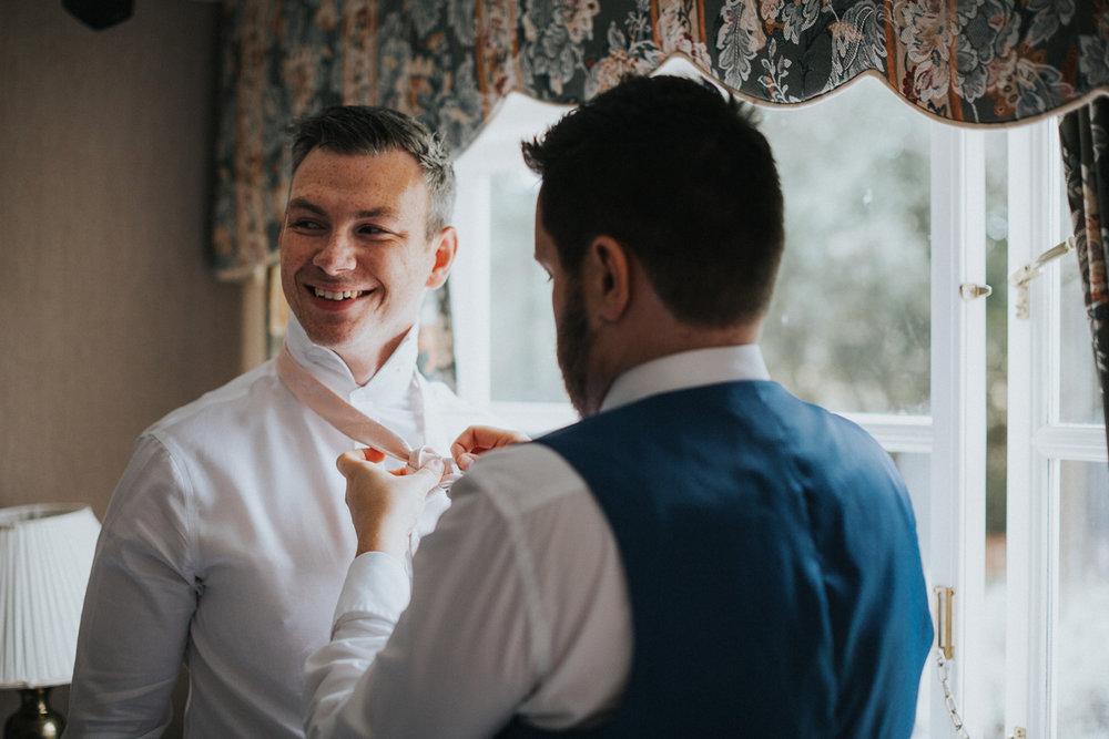 Cantley House Wedding Photography047.jpg