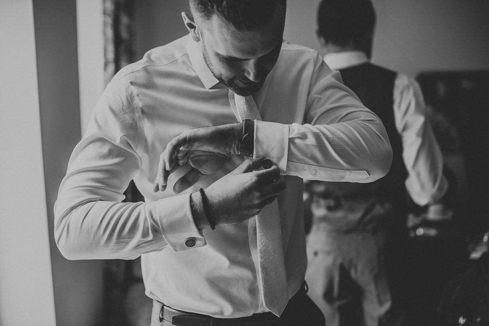 Cantley House Wedding Photography048.jpg
