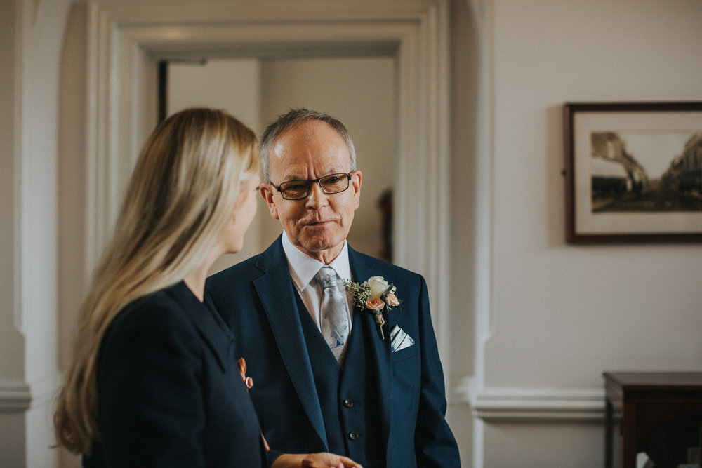 Cantley House Wedding Photography051.jpg
