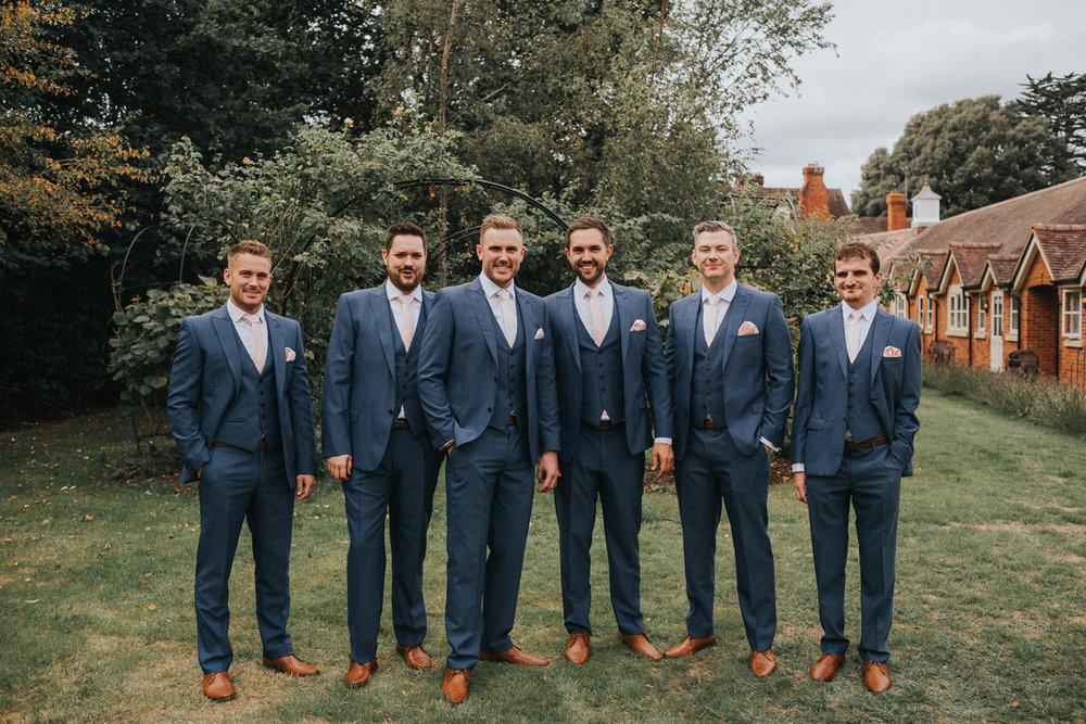 Cantley House Wedding Photography050.jpg