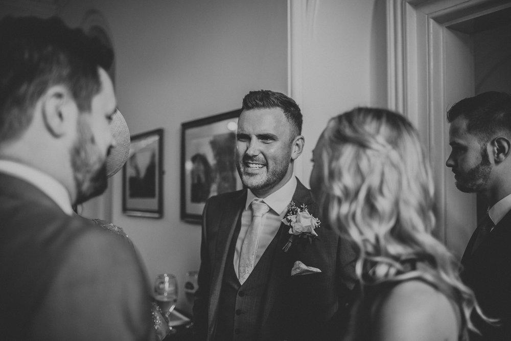 Cantley House Wedding Photography052.jpg