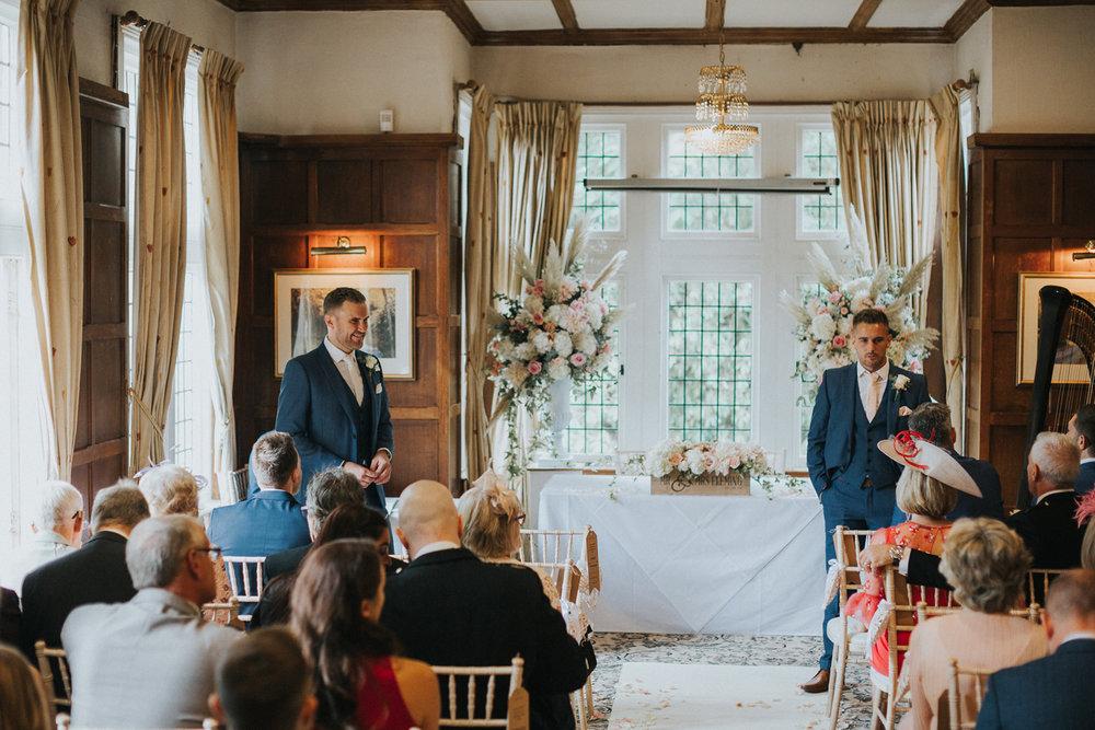 Cantley House Wedding Photography053.jpg