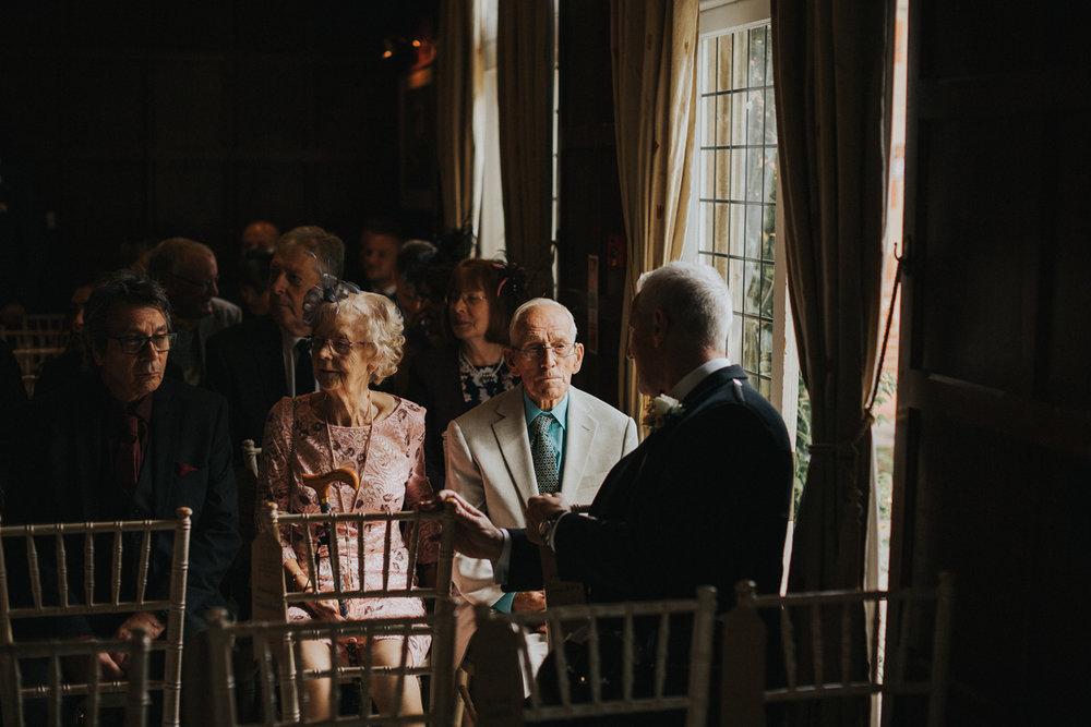 Cantley House Wedding Photography055.jpg