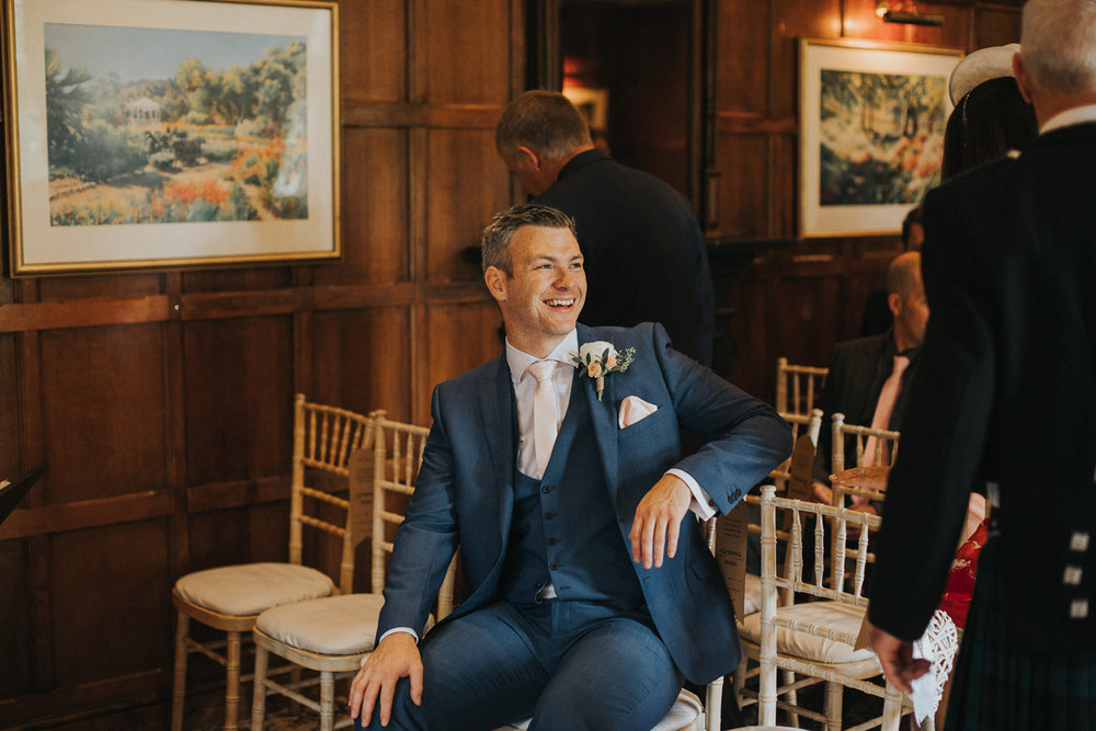 Cantley House Wedding Photography056.jpg