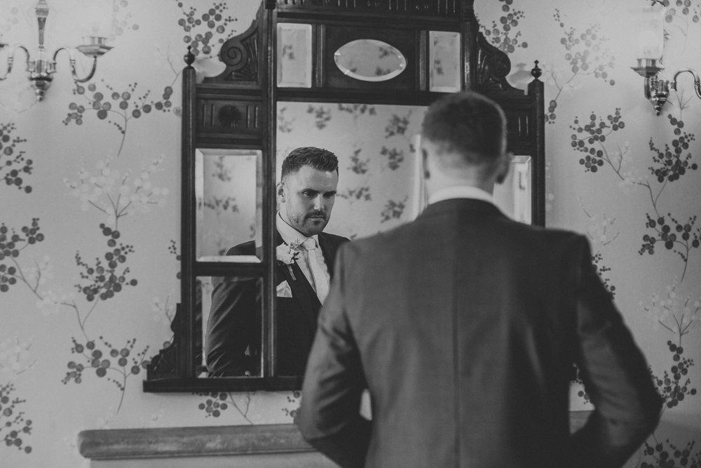 Cantley House Wedding Photography057.jpg