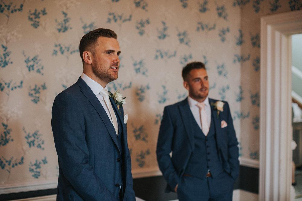 Cantley House Wedding Photography058.jpg