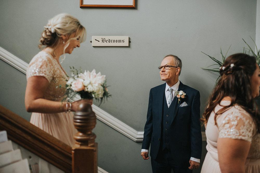 Cantley House Wedding Photography059.jpg