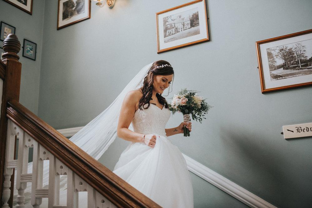 Cantley House Wedding Photography060.jpg