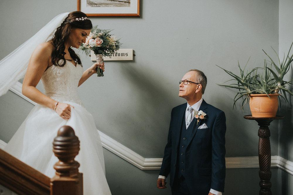 Cantley House Wedding Photography061.jpg