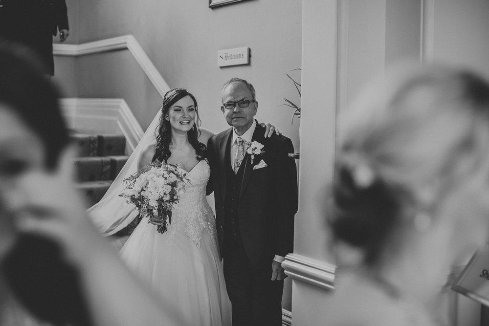 Cantley House Wedding Photography063.jpg
