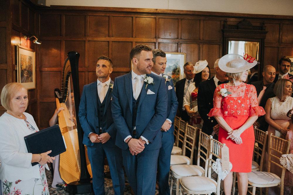 Cantley House Wedding Photography064.jpg