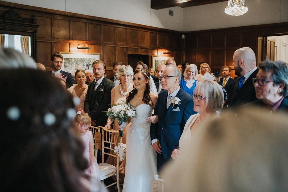 Cantley House Wedding Photography065.jpg