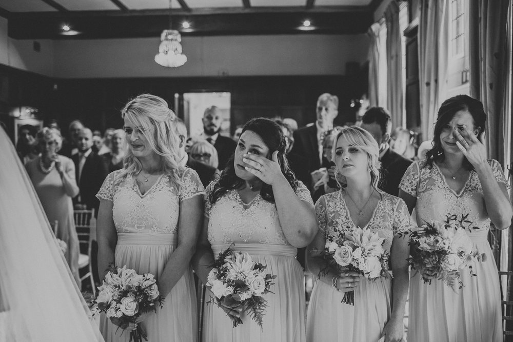 Cantley House Wedding Photography066.jpg