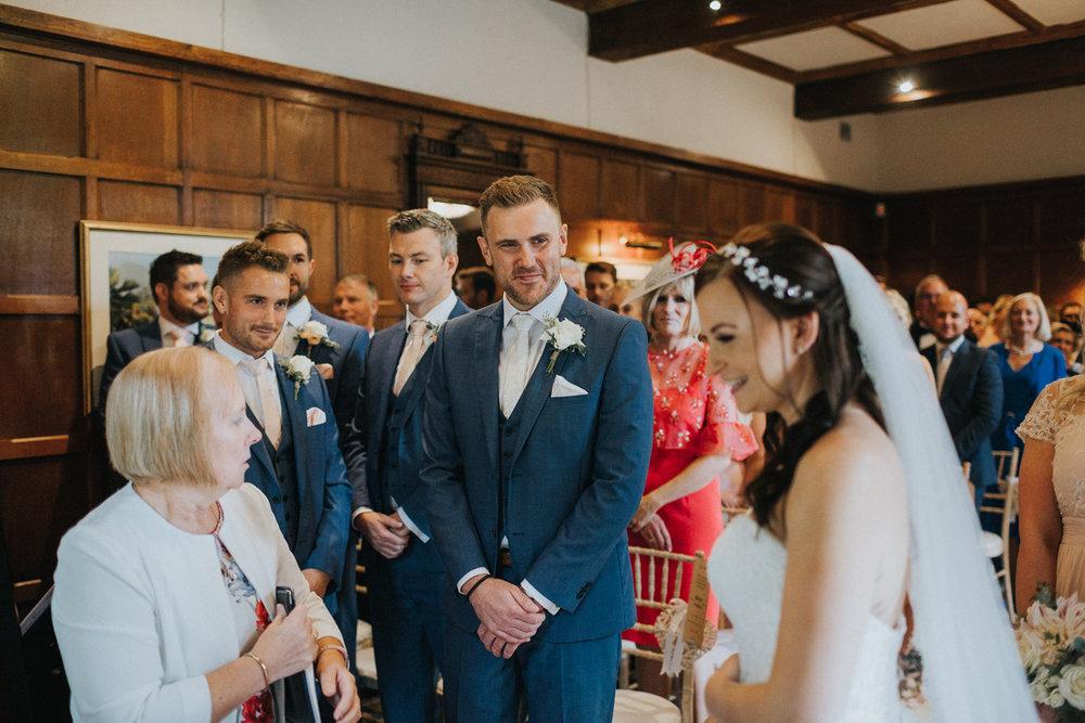 Cantley House Wedding Photography067.jpg