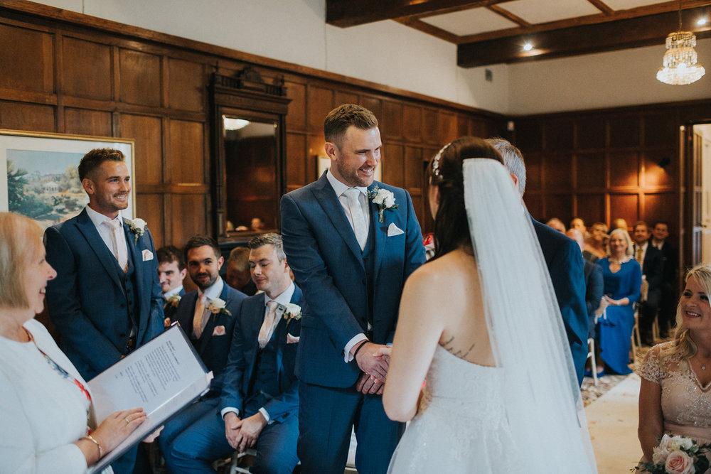 Cantley House Wedding Photography068.jpg