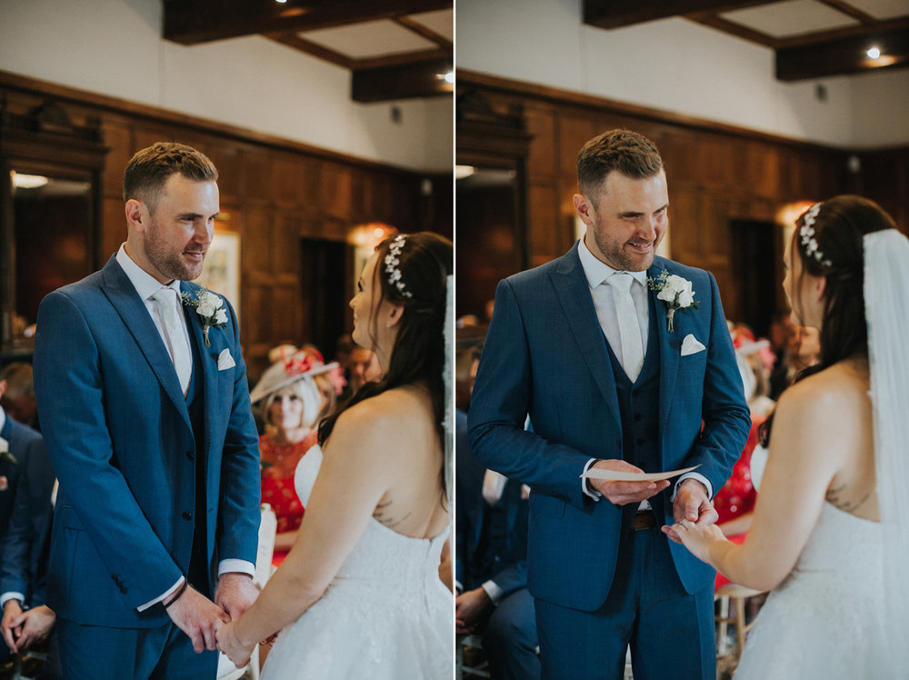 Cantley House Wedding Photography070.jpg