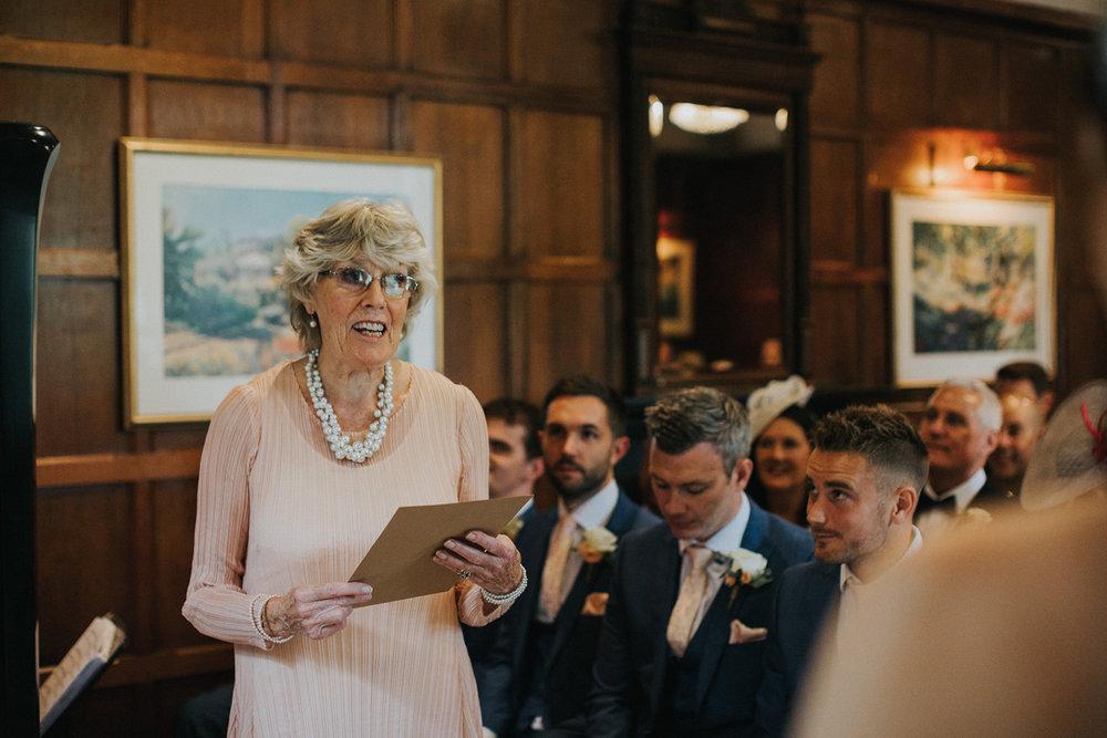 Cantley House Wedding Photography071.jpg