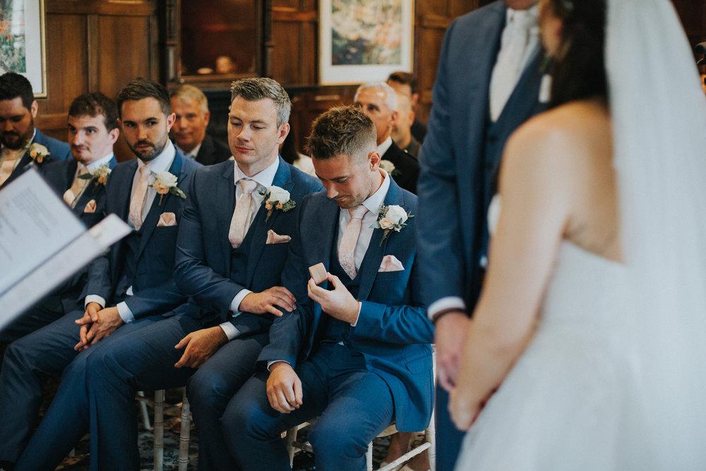 Cantley House Wedding Photography072.jpg