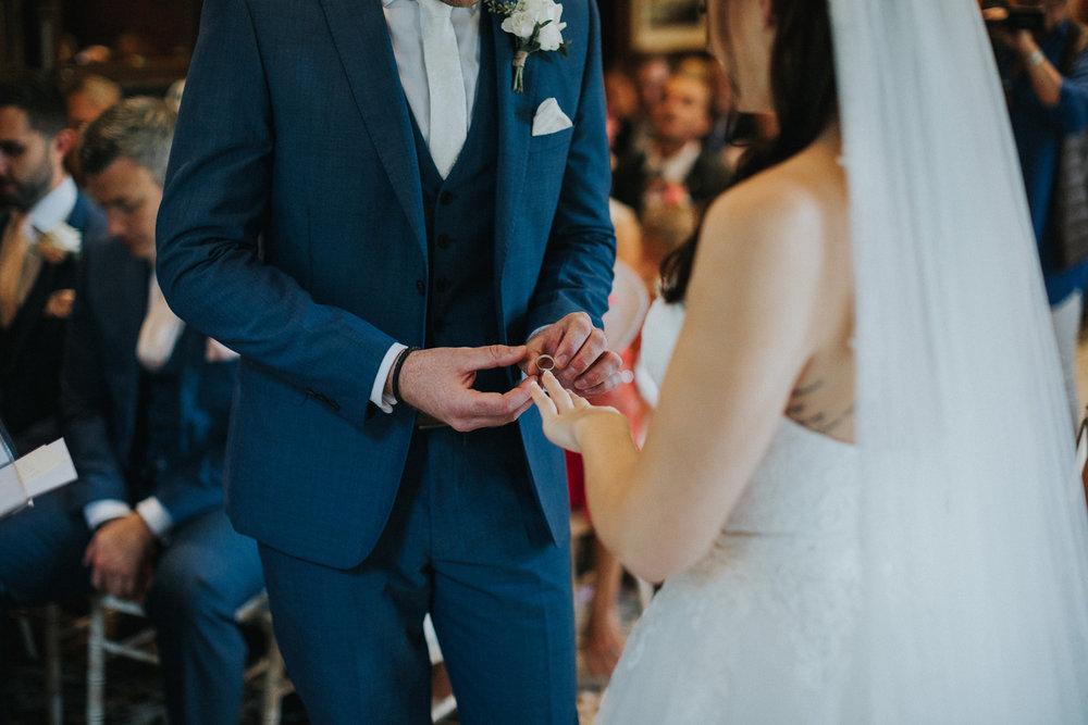 Cantley House Wedding Photography073.jpg