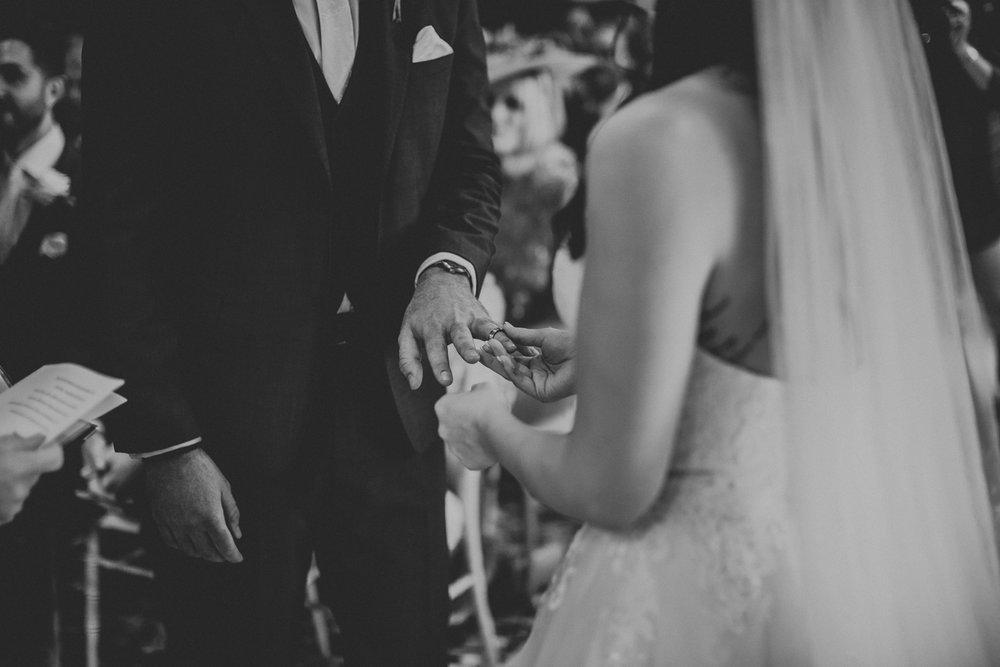 Cantley House Wedding Photography074.jpg