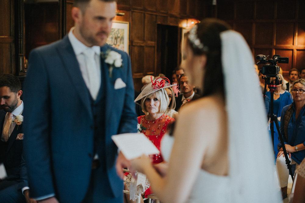 Cantley House Wedding Photography075.jpg