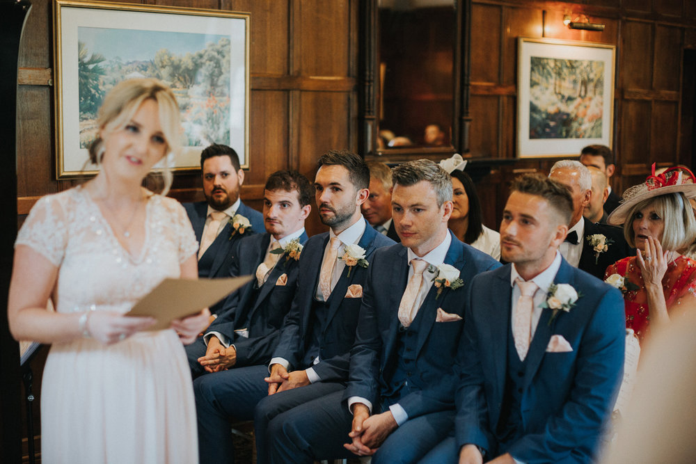 Cantley House Wedding Photography076.jpg