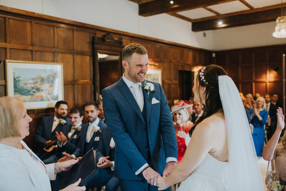Cantley House Wedding Photography077.jpg