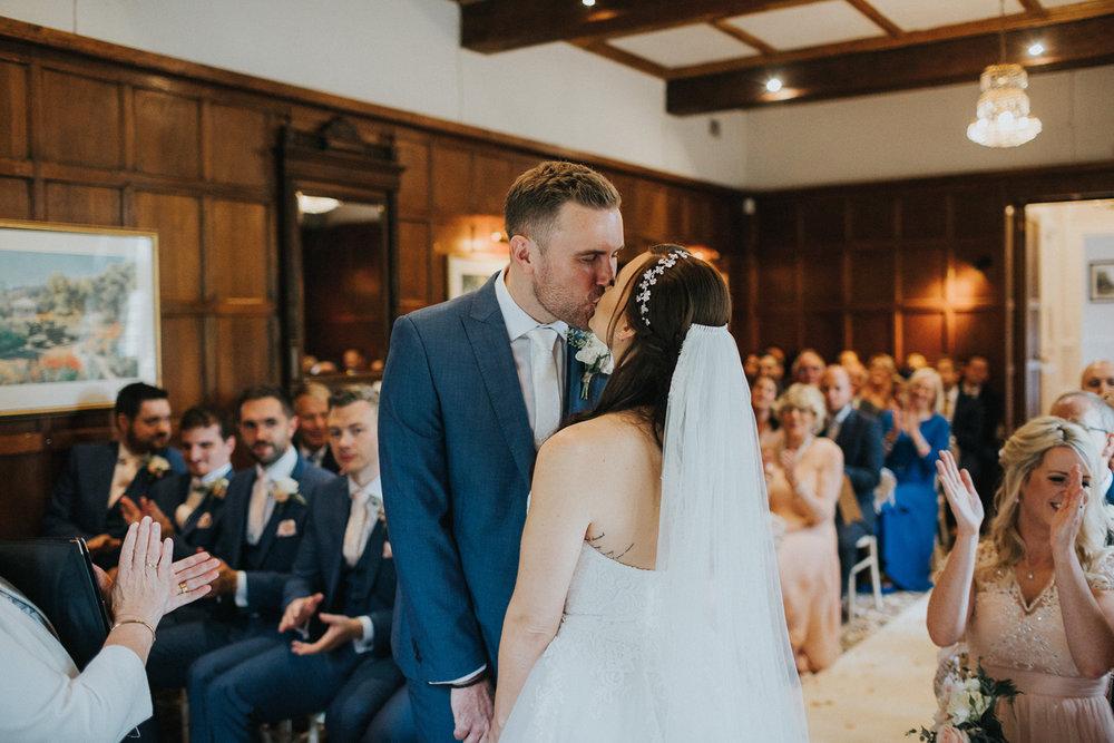 Cantley House Wedding Photography078.jpg