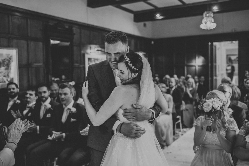 Cantley House Wedding Photography079.jpg
