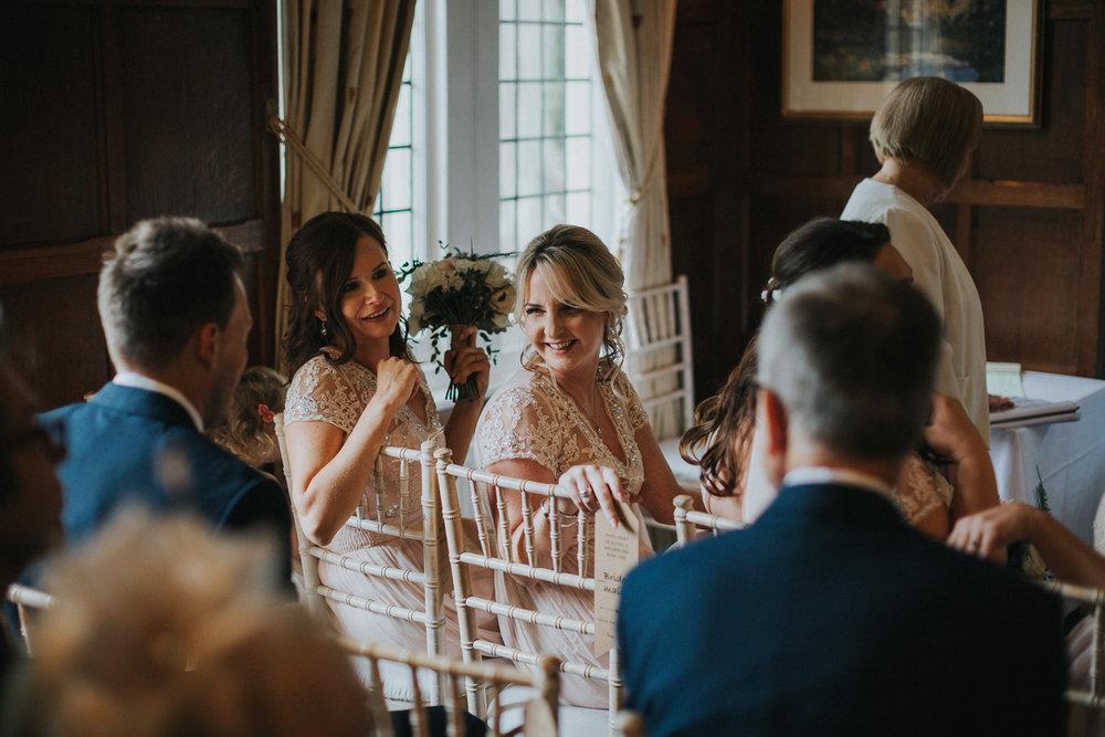 Cantley House Wedding Photography080.jpg