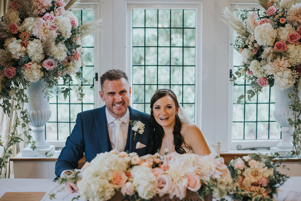 Cantley House Wedding Photography081.jpg