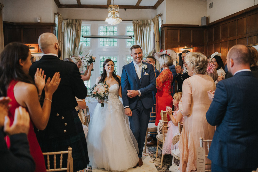Cantley House Wedding Photography082.jpg