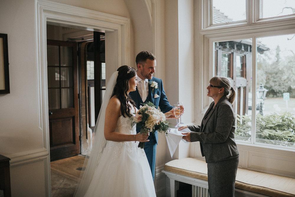 Cantley House Wedding Photography083.jpg