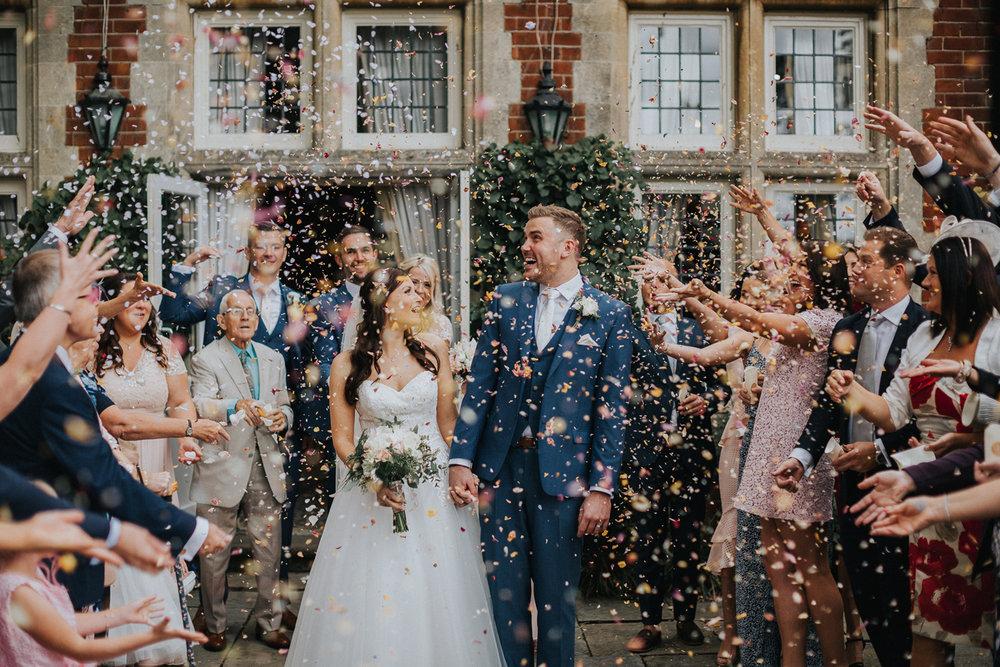 Cantley House Wedding Photography084.jpg