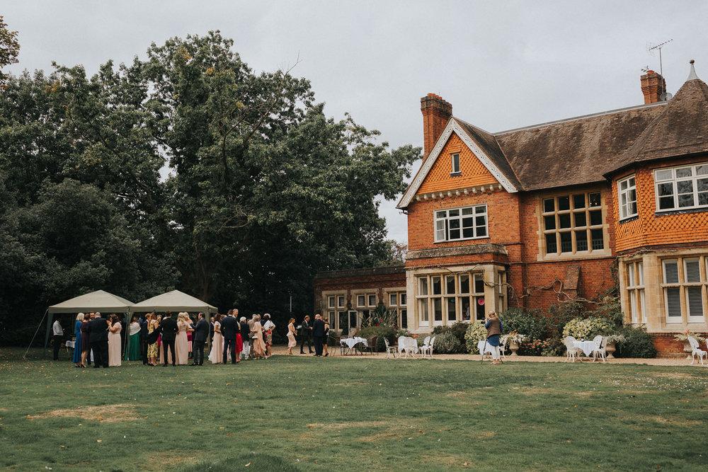 Cantley House Wedding Photography085.jpg
