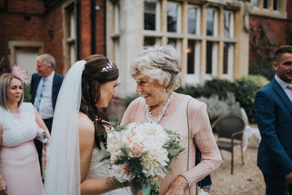 Cantley House Wedding Photography086.jpg