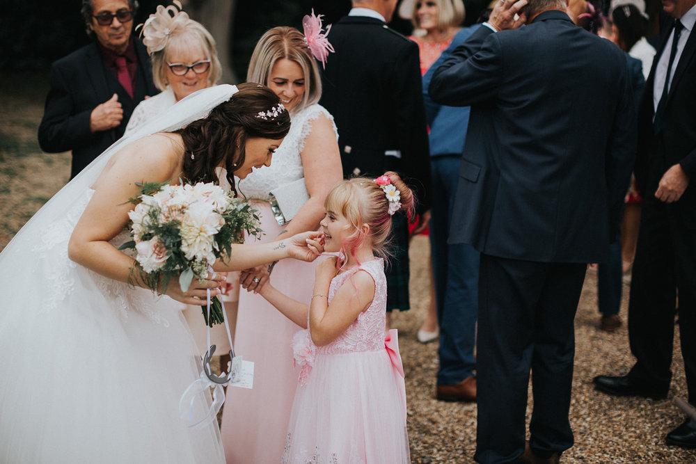 Cantley House Wedding Photography087.jpg