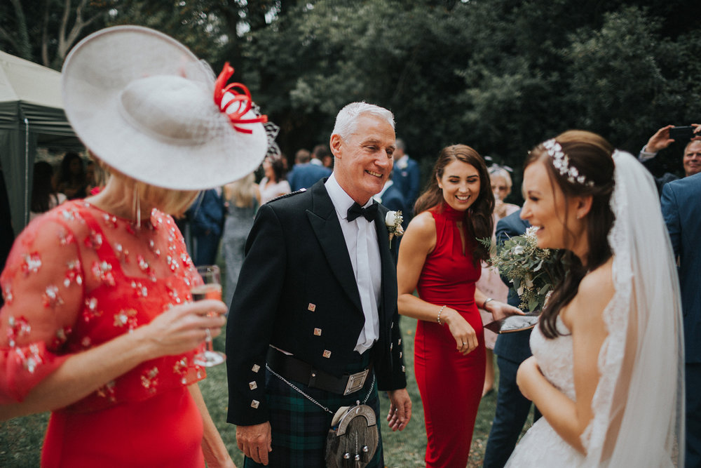 Cantley House Wedding Photography088.jpg