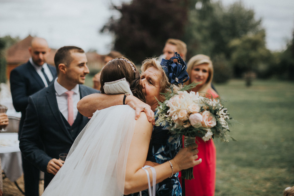 Cantley House Wedding Photography089.jpg
