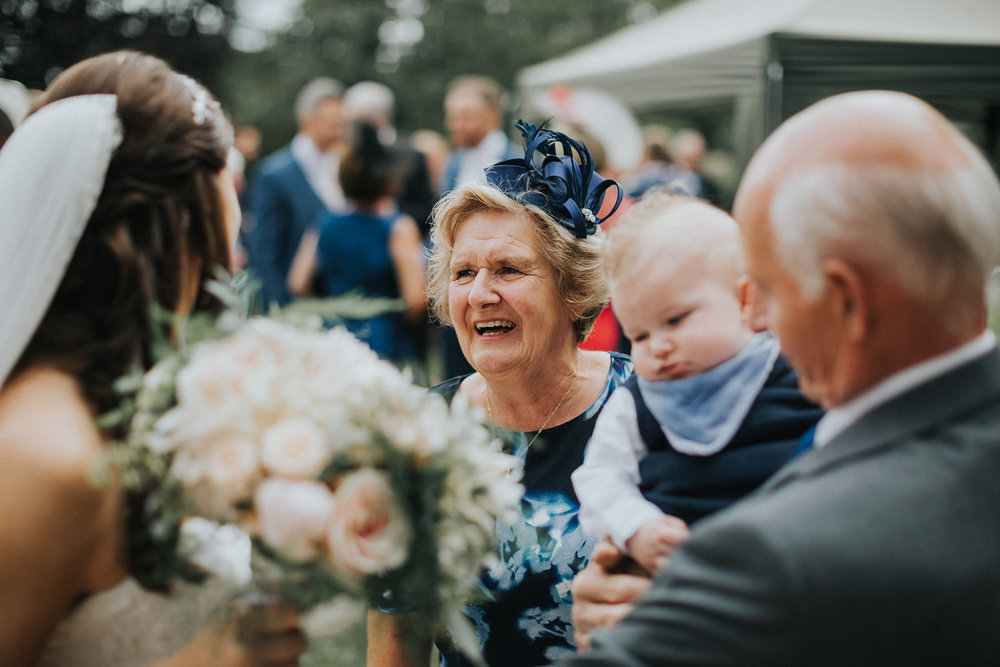 Cantley House Wedding Photography090.jpg