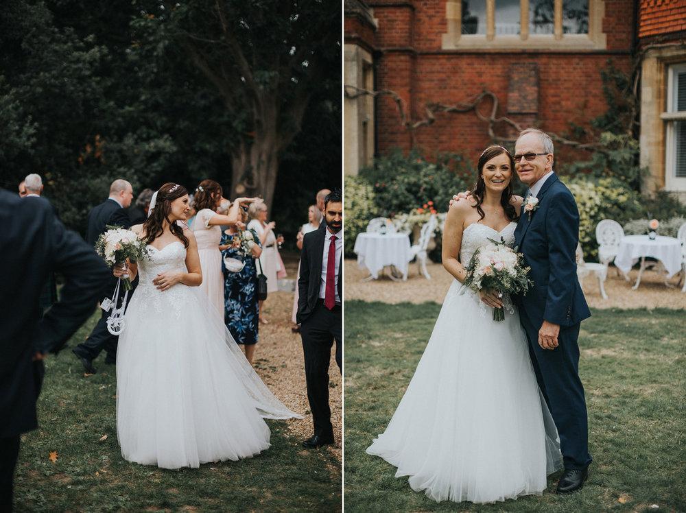 Cantley House Wedding Photography091.jpg