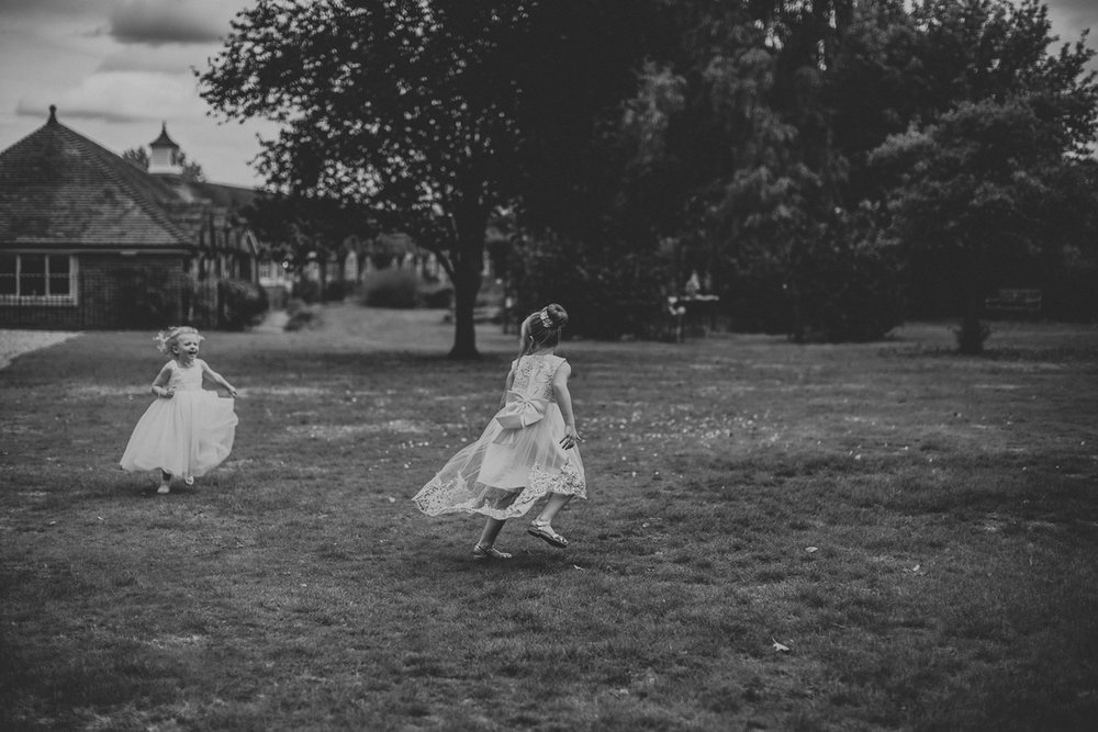 Cantley House Wedding Photography092.jpg