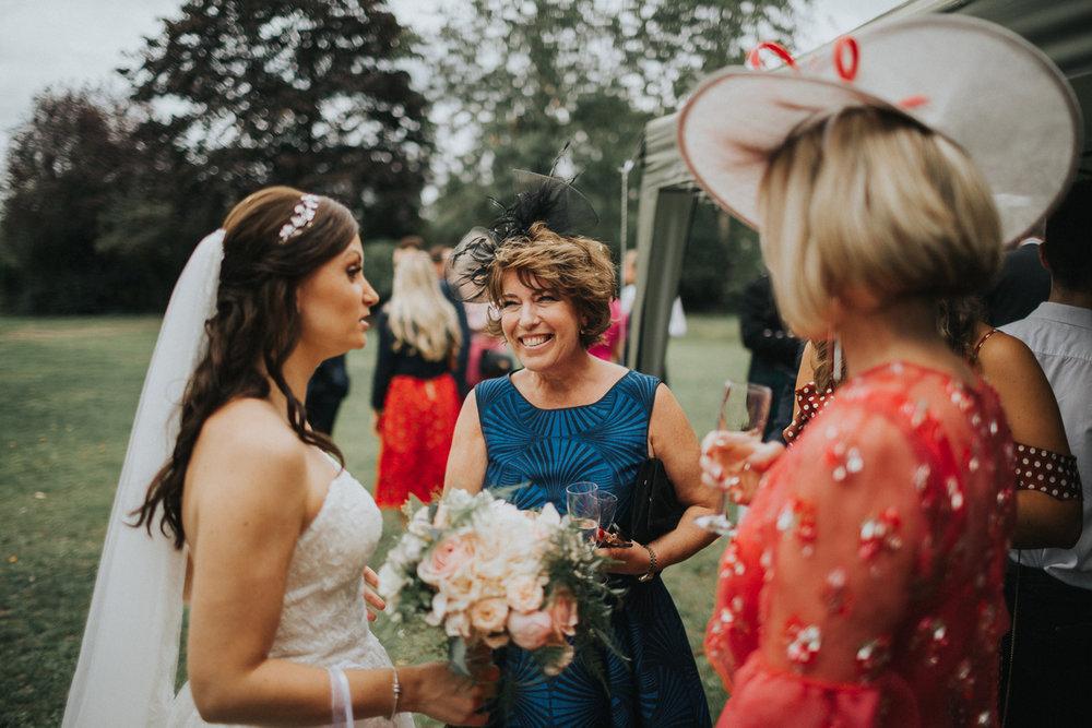 Cantley House Wedding Photography094.jpg