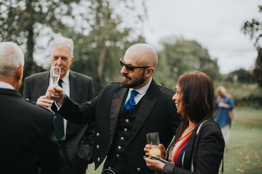Cantley House Wedding Photography095.jpg