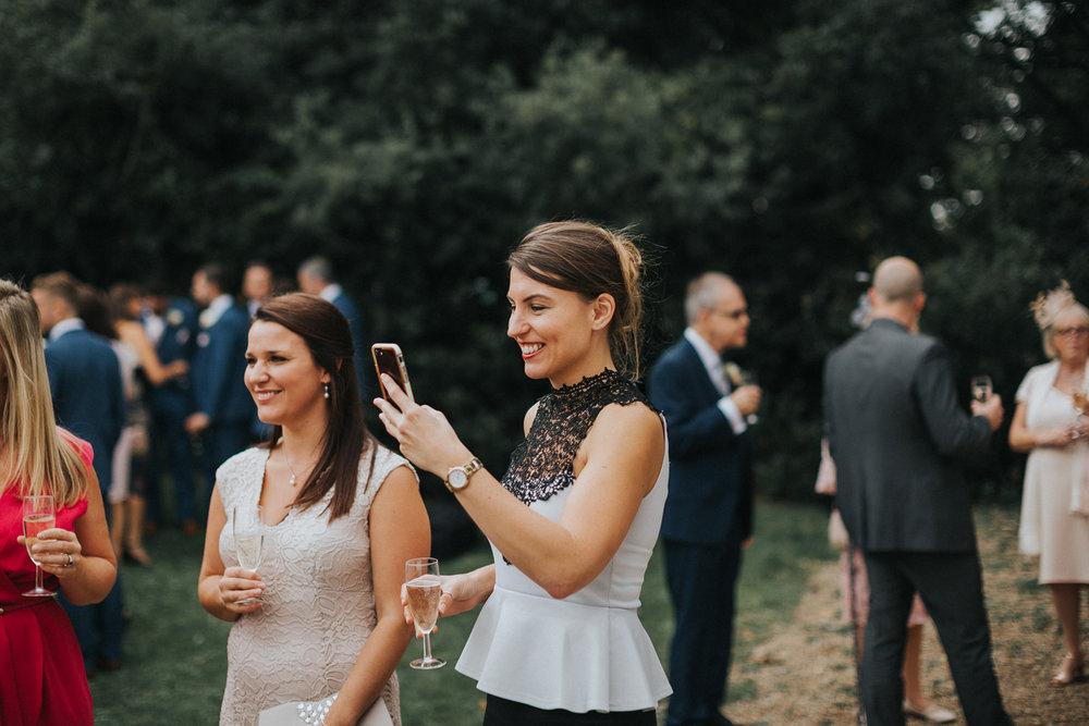 Cantley House Wedding Photography096.jpg