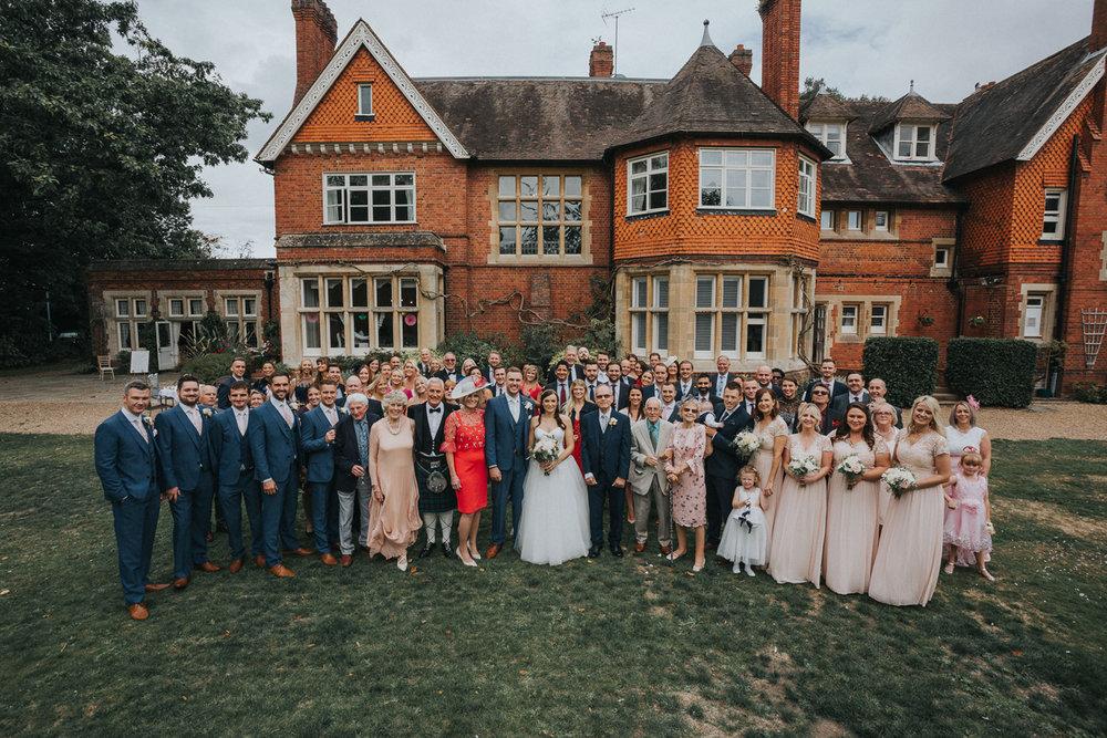 Cantley House Wedding Photography099.jpg