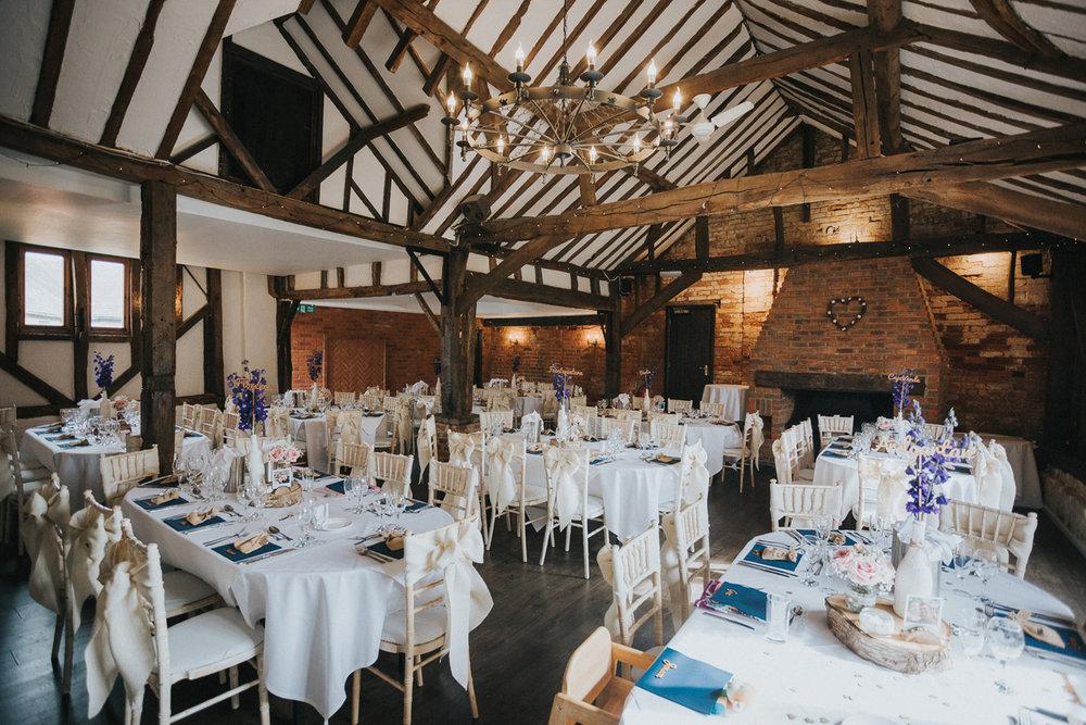 Cantley House Wedding Photography100.jpg