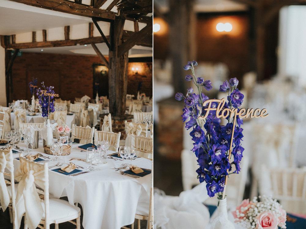 Cantley House Wedding Photography101.jpg