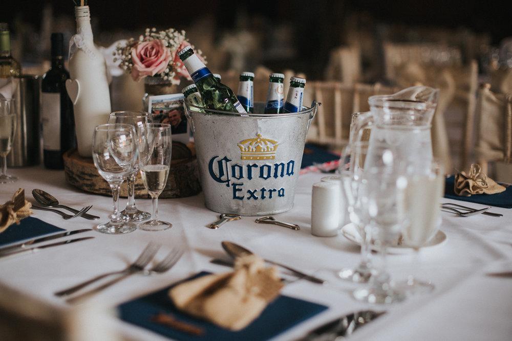 Cantley House Wedding Photography102.jpg